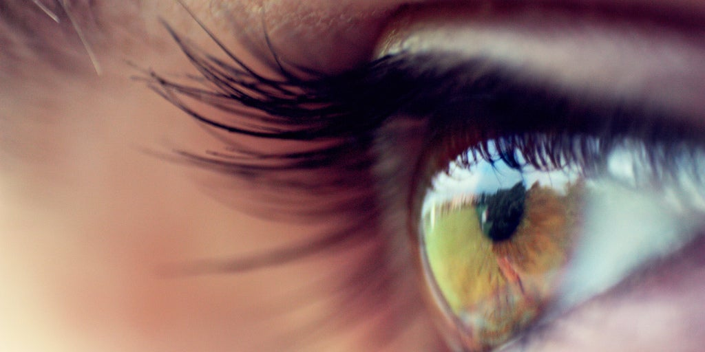 23 Facts About Your Eyes (And What Can Go Wrong With Them)