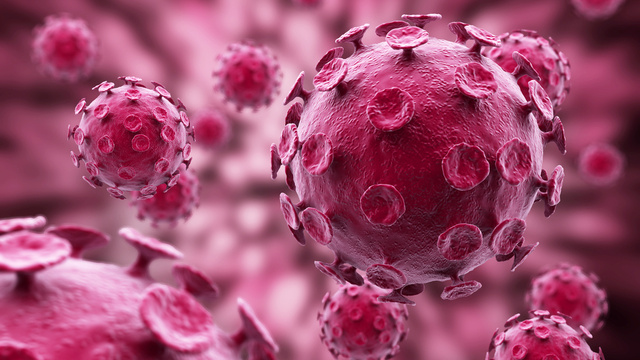 HIV Could Be Killing Cells in a Way Scientists Had So Far Not Noticed