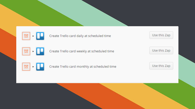 Stay On Top Of Your Morning And Weekly Routines With Recurring Trello Cards