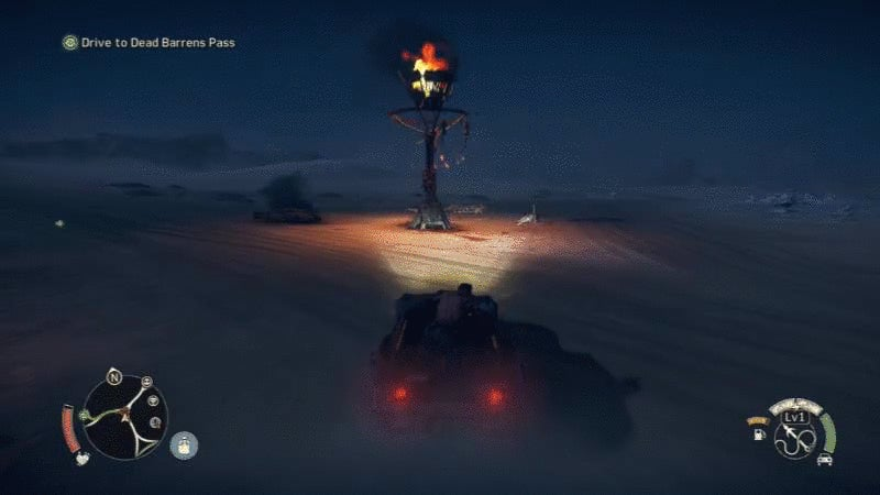 Seven Reasons I Actually Love Mad Max