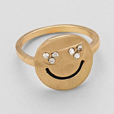 A Buyer's Guide to Emoji Jewellery