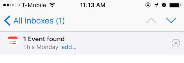 How to Fix iOS 9's Biggest Annoyances