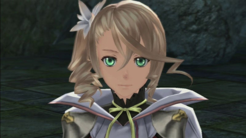 Why Most Tales Games Haven't Had the Japanese Voice Tracks in the West