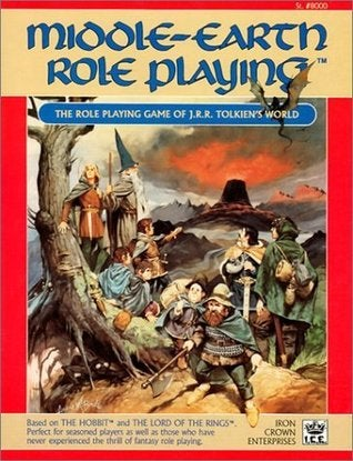 The Classic Game That Converted Me Into an RPG Fiend
