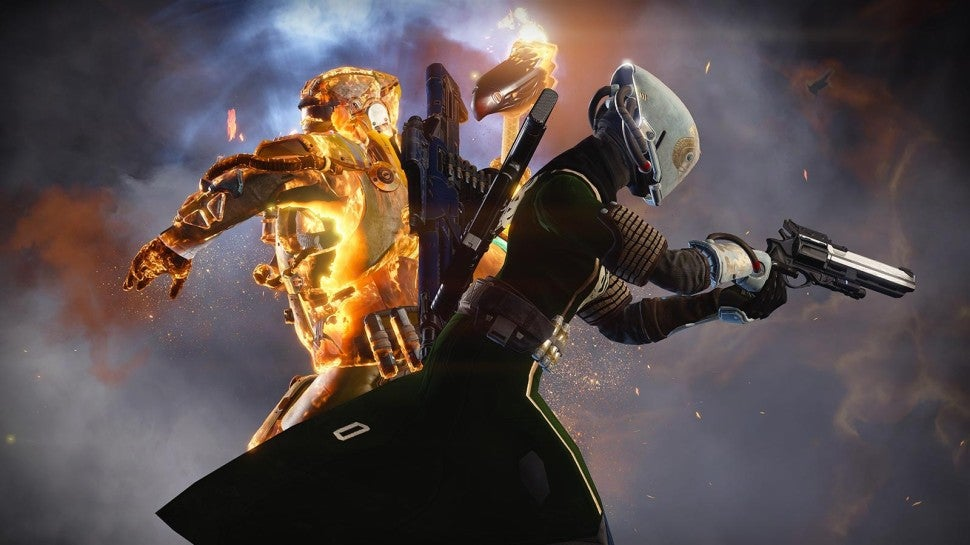 Let's Try To Decipher Activision's Destiny Puffery