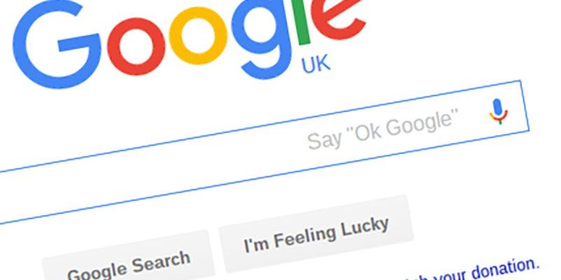Turn On 'OK Google' In Chrome OS To Start Talking To Your Chromebook