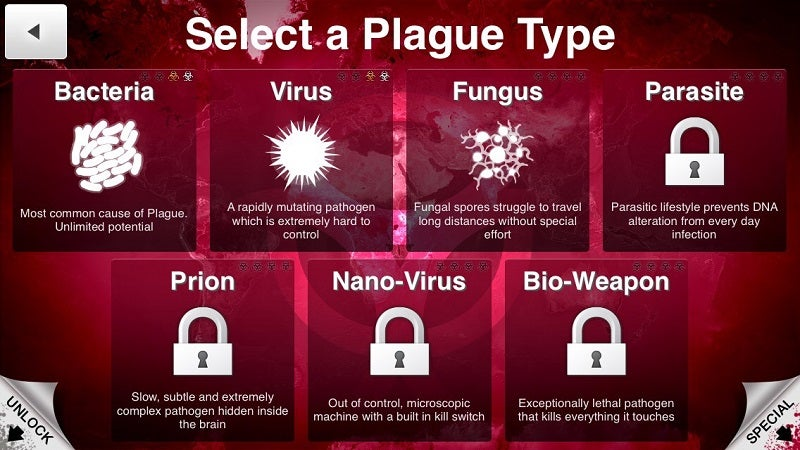Plague Inc. Makes Killing Billions of People Feel Educational