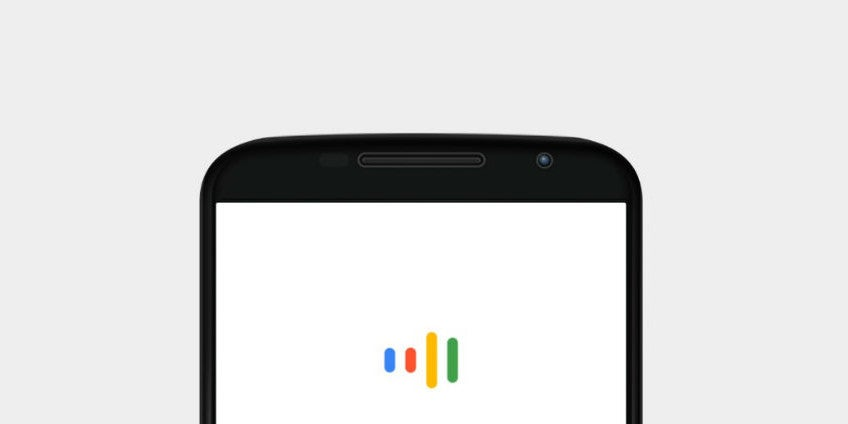 Google's Voice Search Is Getting Way, Way Better