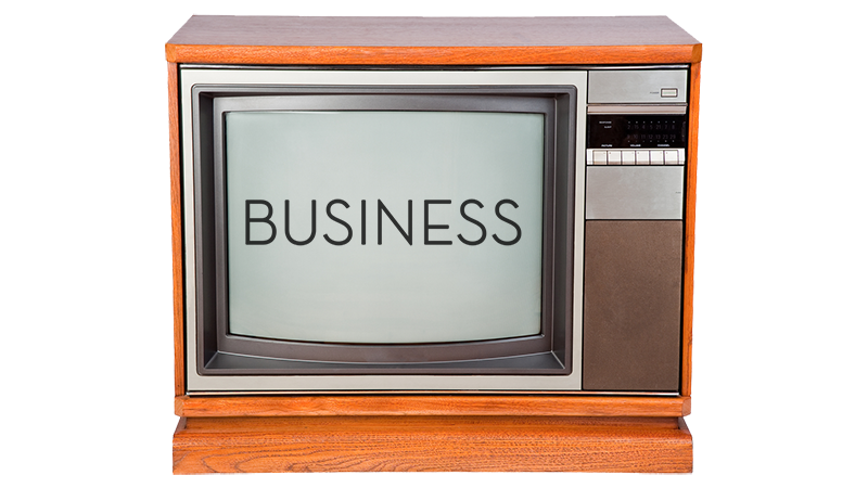 This Week In The Business: What Exactly Is A Console, Anyway?