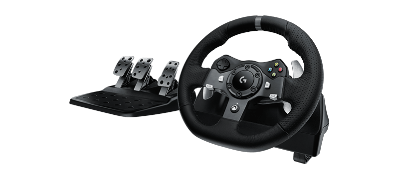 I'm Going To Teach Myself To Drive Stick With Video Games