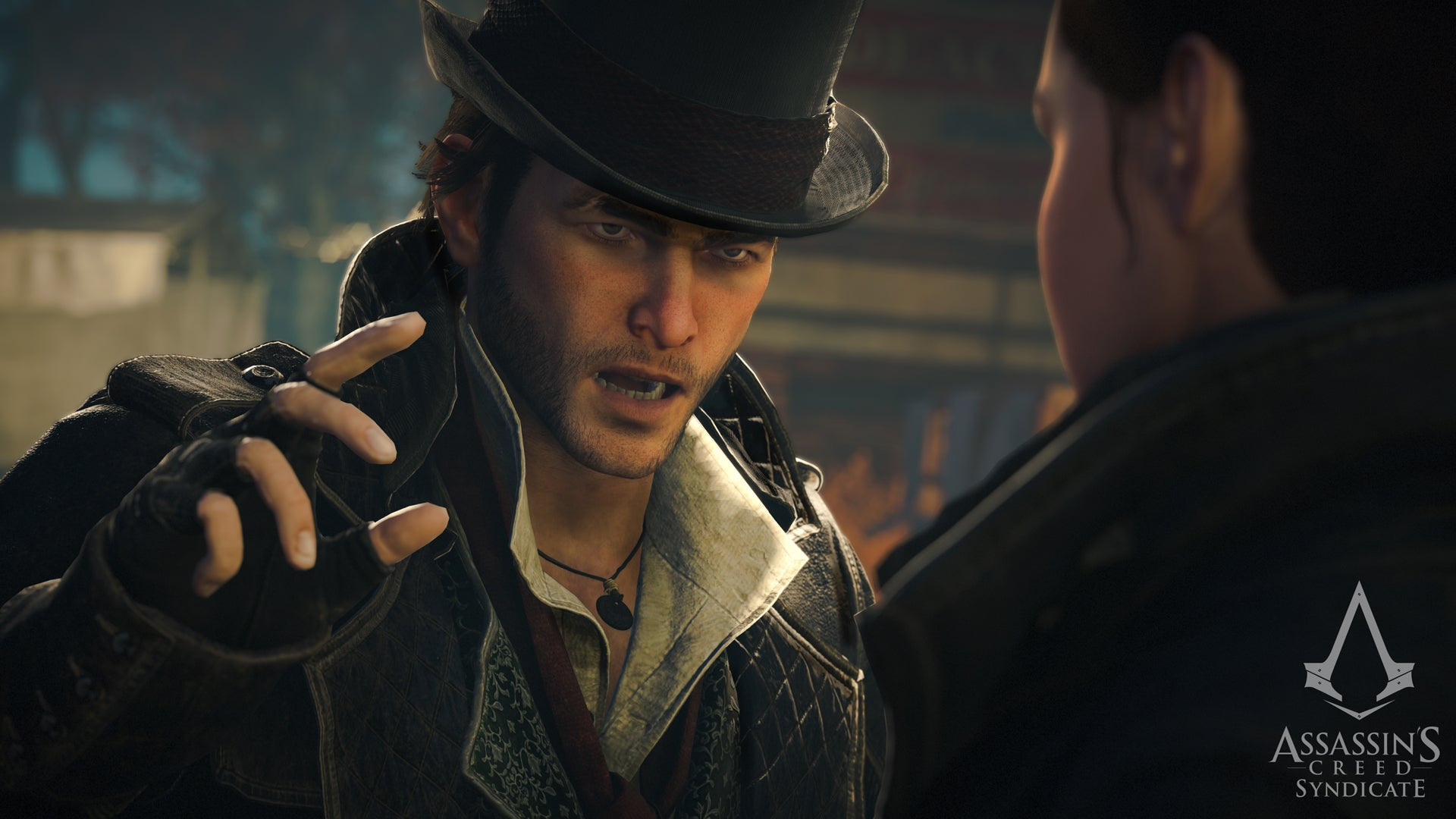 What To Make Of Assassin's Creed Syndicate, One Month Out