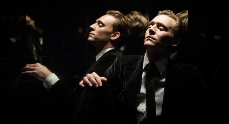 High Rise Is One of the Most Manic, Dark, and Oddly Watchable Films You'll Ever See