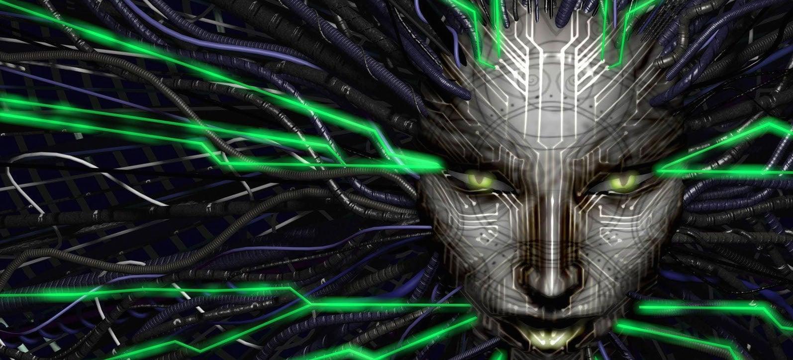 In Defence of SOMA's Horrifying Villain