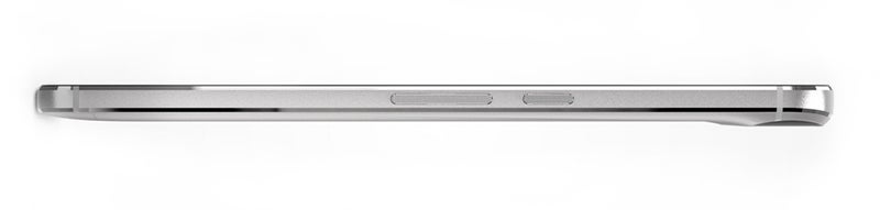 Nexus 6P: Google Reinvents Its Android Giant In a Cloak of Metal
