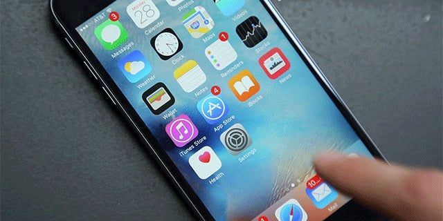 The 10 Best Things To Do With 3D Touch -- And the Things We Wish It Did