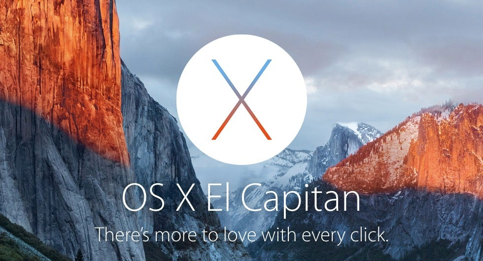 Should I Upgrade to Mac OS X El Capitan?