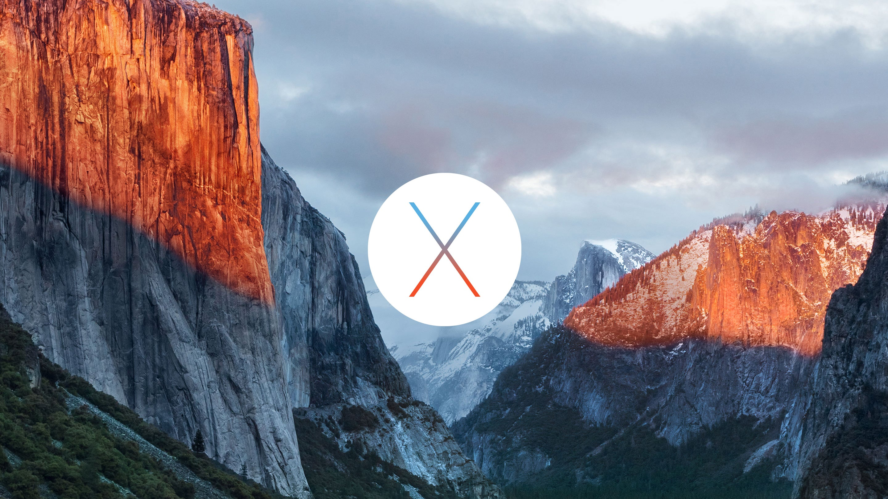 4 Design Tweaks That Make El Capitan Worth the Upgrade