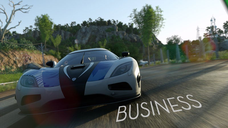 This Week In The Business: Too Successful To Succeed