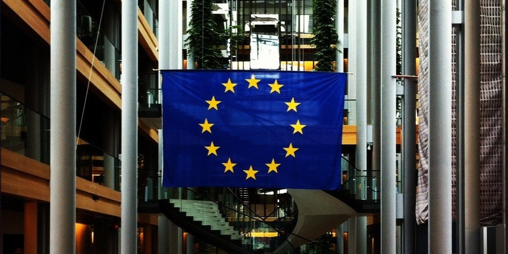 EU Ruling to Stop US Companies Moving Data Freely Across the Atlantic