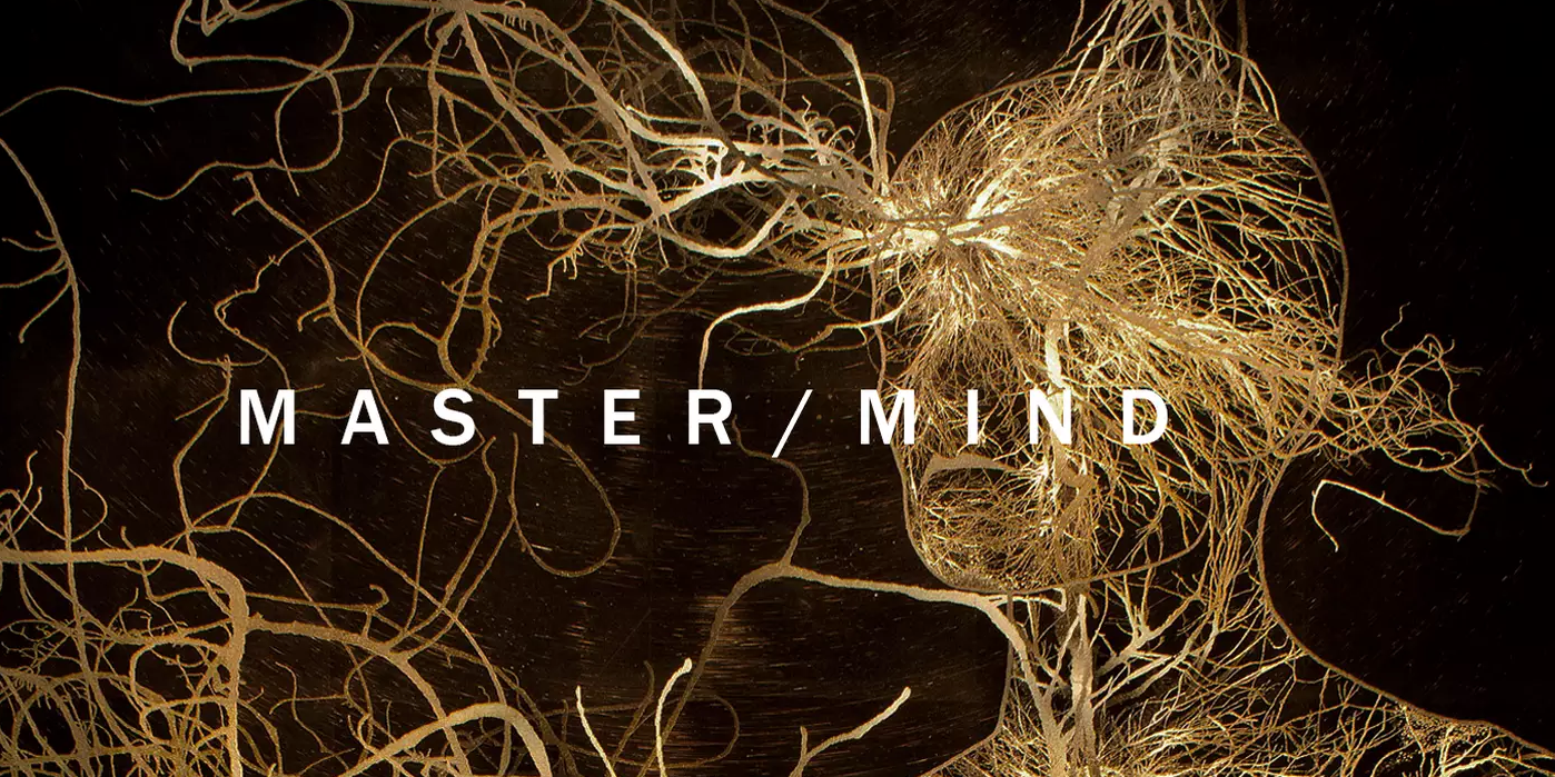 A Beautiful 10-Minute Film On The Current State Of Neuroscience