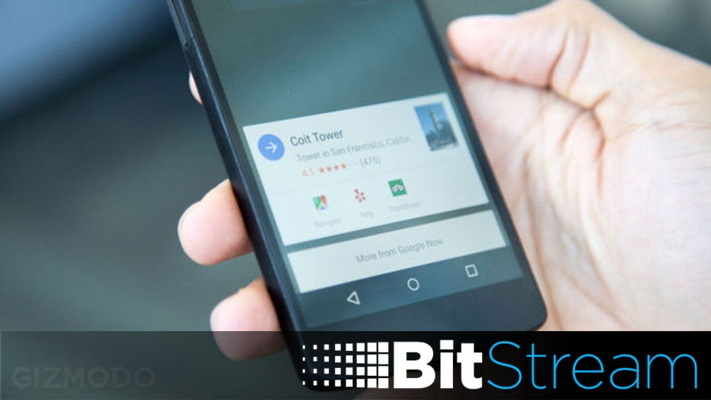 Google Plans to Make Mobile Web Browsing Even Faster