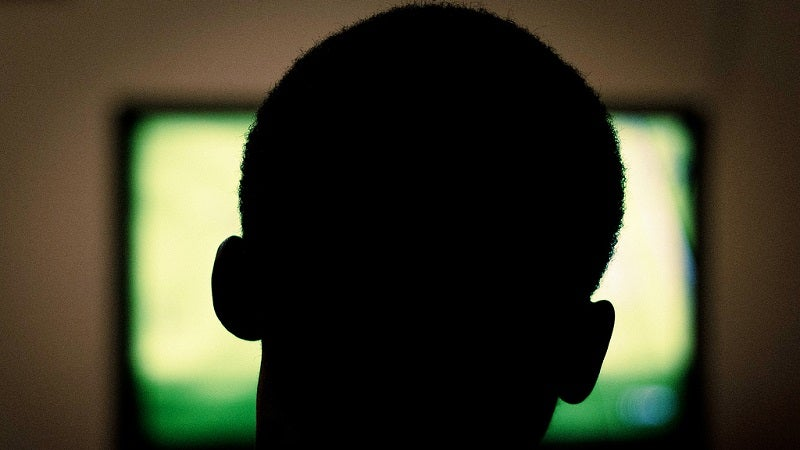 Develop Your Emotional Intelligence by Watching Great Television Dramas