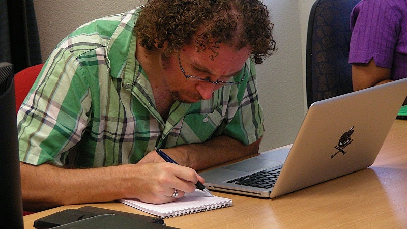 An Ex-Microsoft Engineer's Advice to Programmers: Learn How to Write