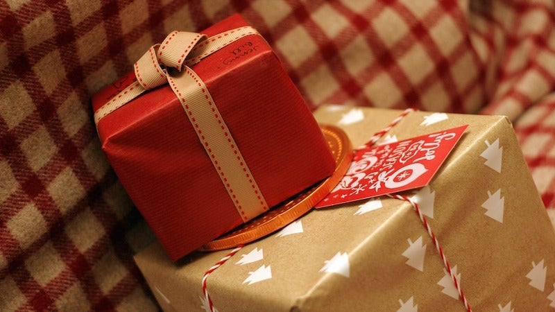 How Do You Prepare Your Budget for Holiday Spending?