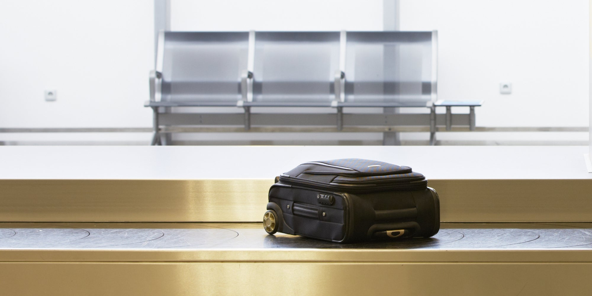 FAA Says You Must Not Pack Lithium Batteries in Your Hold Luggage
