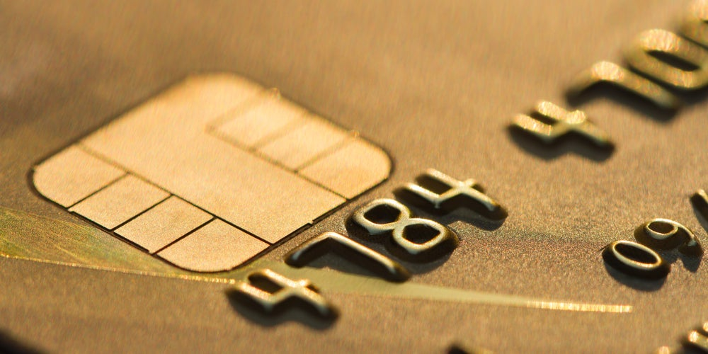 Video Explainer: How Criminals Can Easily Hack Your Chip & PIN Card