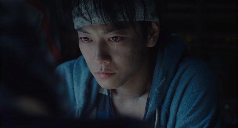 A Wonderful Movie About the Hardships of Making Manga