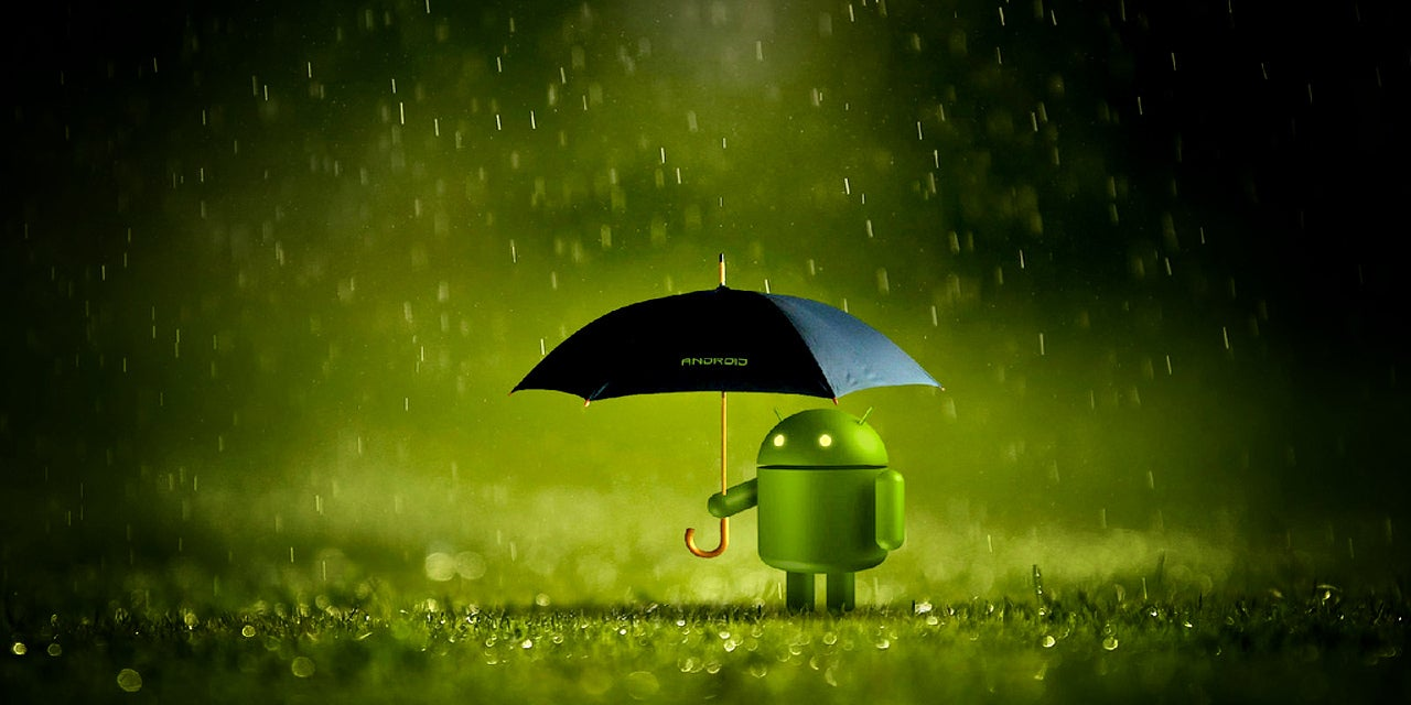 Study: 85% of Android Devices Exposed to at Least One Critical Vulnerability