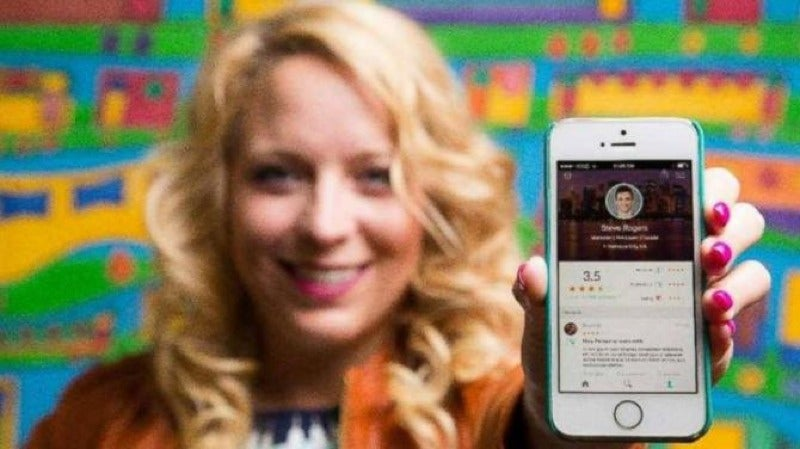 How the Peeple App's Psychological Logic Misses The Mark