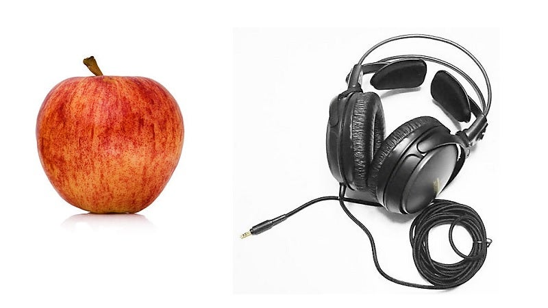 All You Need To Do To Improve Your Meals is Listen Closely to Your Food