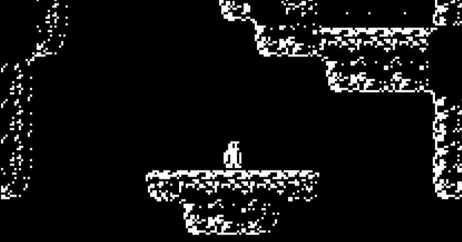Downwell Is the Best Three Dollars You'll Spend on a Video Game This Week
