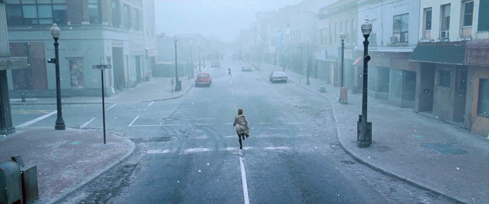The Town That Inspired The Silent Hill Movie Has A Real (And Tragic) Story