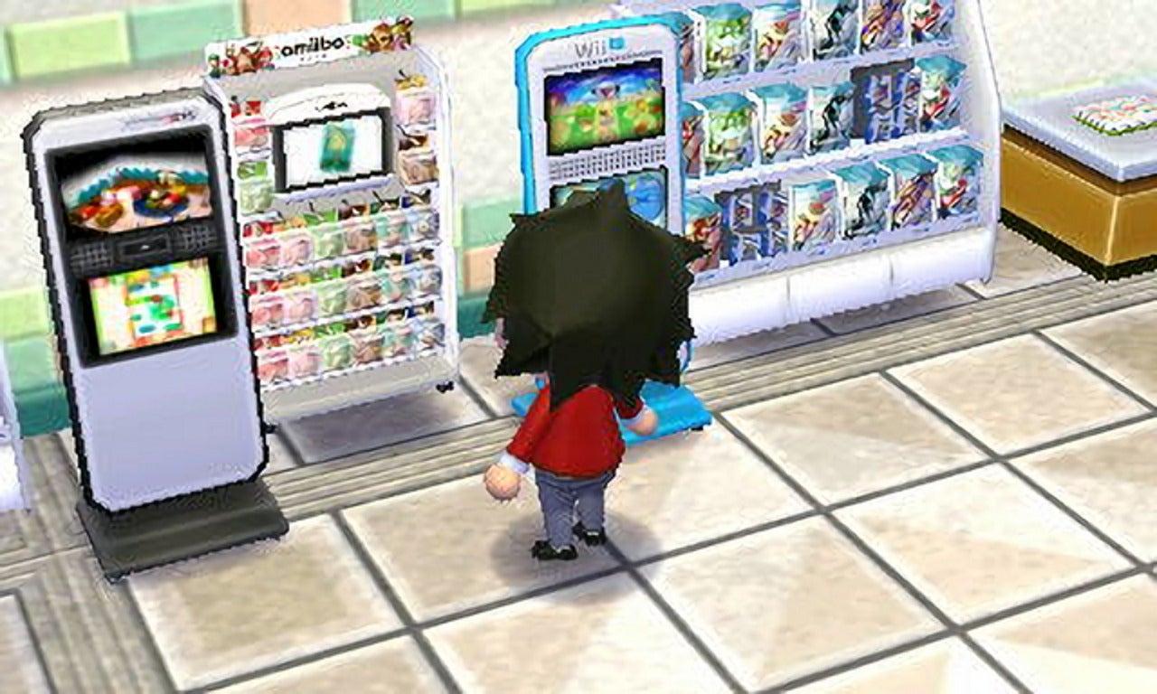 Nintendo: 'We Need To Go Deeper'