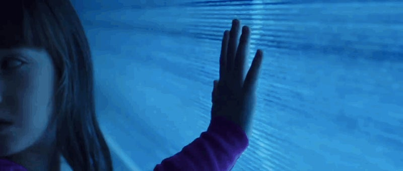 Shocktober, Week Three: That Poltergeist Remake Sure Was Garbage