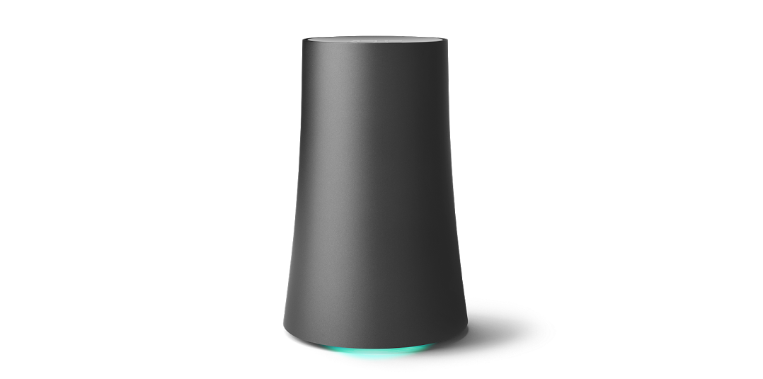 Google Now Has A Second, Even More Expensive OnHub Router