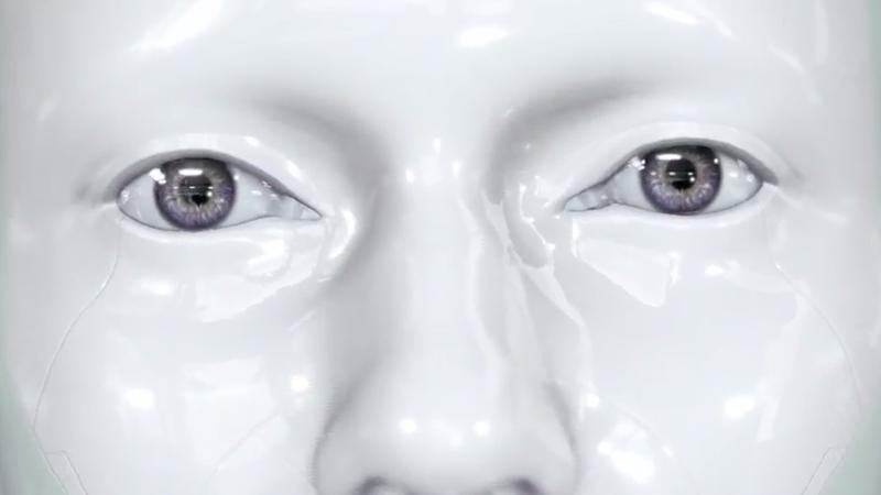 Beyond: Two Souls Designer Announces Next Game, Detroit
