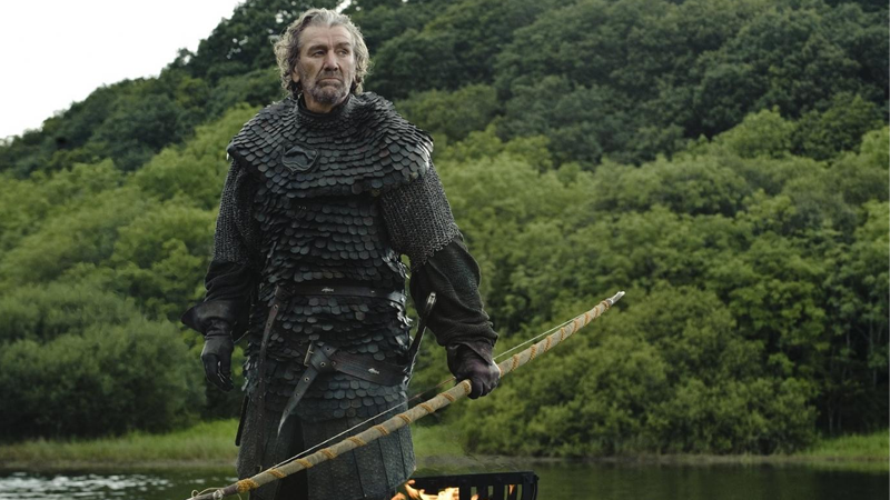 Everything We Know About Game Of Thrones Season 6 So Far (Updated!)