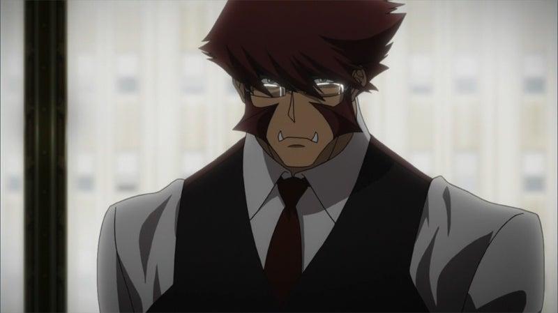 A Three-Month Break Didn't Help This Anime