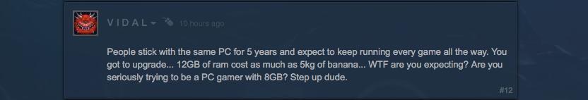 Batman: Arkham Knight's PC Version Is Far From 'Fixed'
