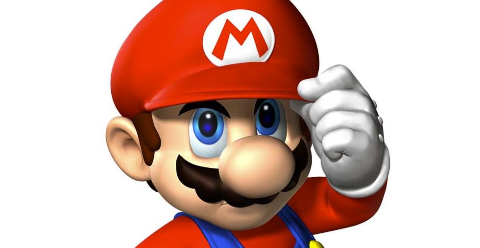 Nintendo's Bold Predictions for the Future