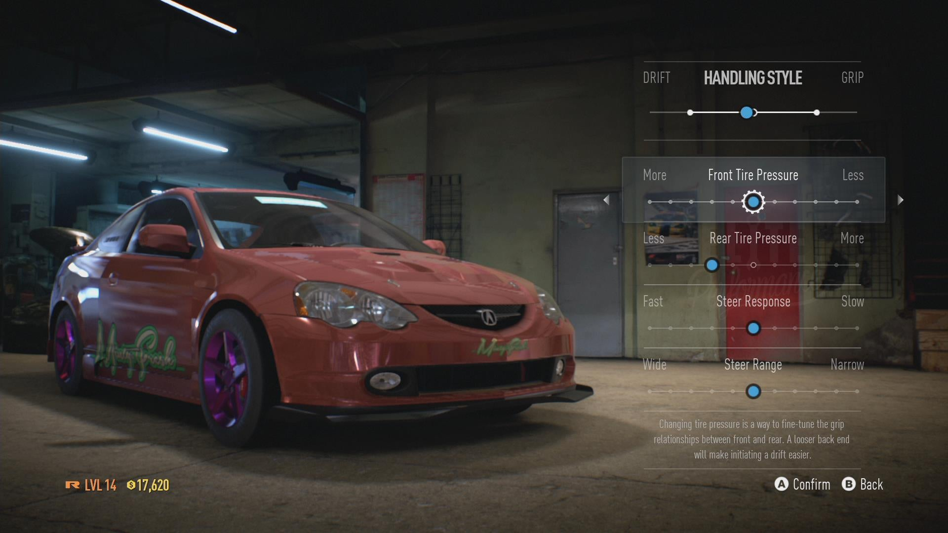 Frame Rate Stutters Make Racing My Least Favourite Part Of The New Need For Speed