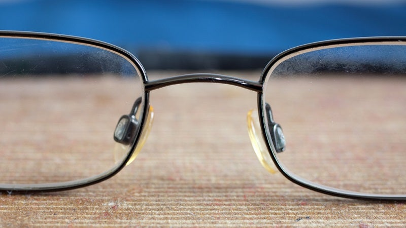 Three Simple Ways Eyeglasses Can Help You Survive In The Wilderness