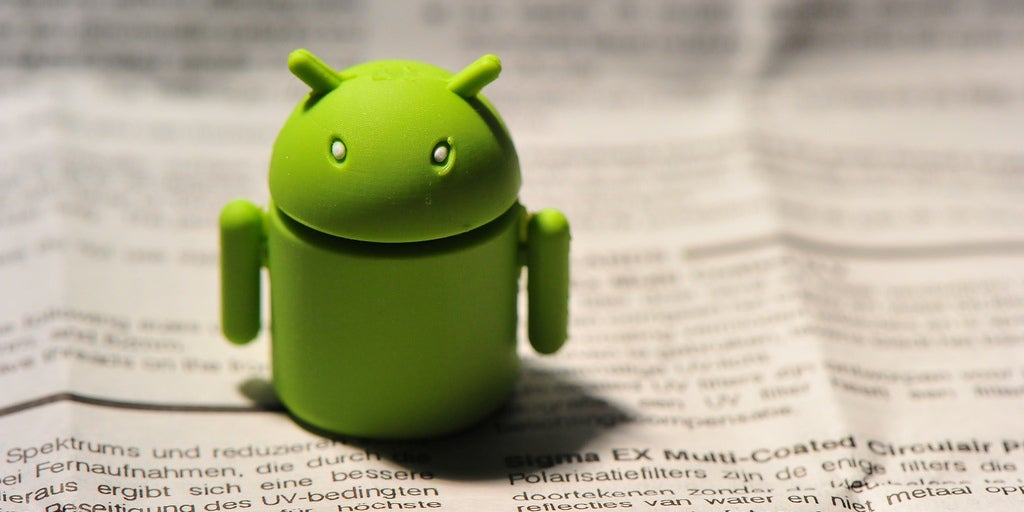 Newly Discovered Breed of Android Malware Is Almost Impossible to Remove