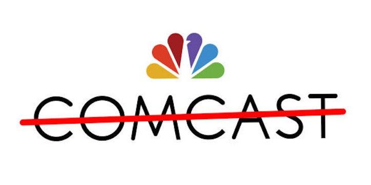 Comcast Blames Customers After Apparent Hack