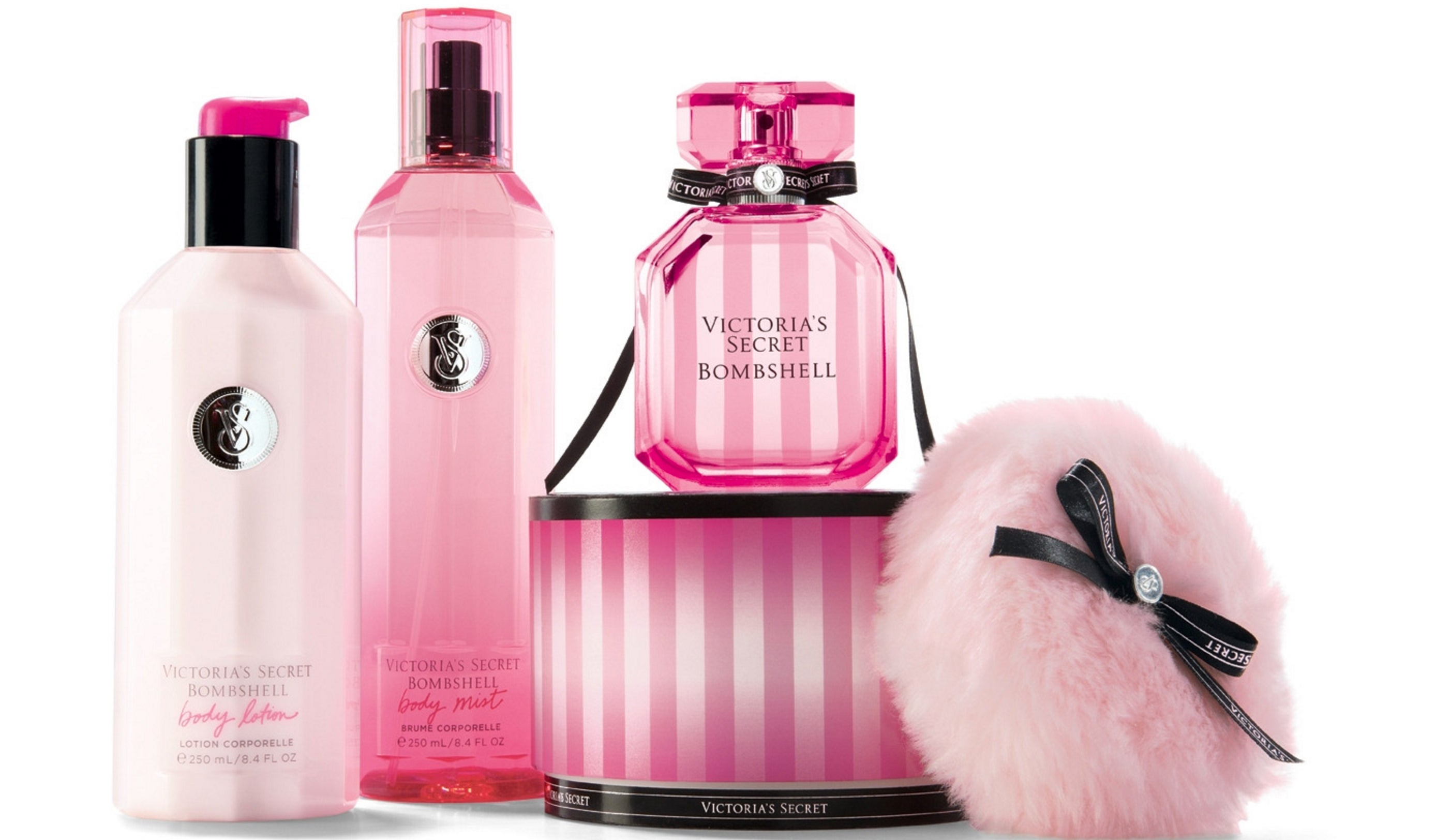 scientific study victoria 39 s secret perfume is actually. Black Bedroom Furniture Sets. Home Design Ideas