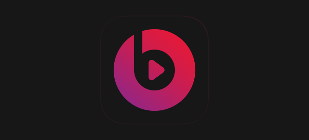 Beats Music Will Die a Sad, Lonely Death Later This Month